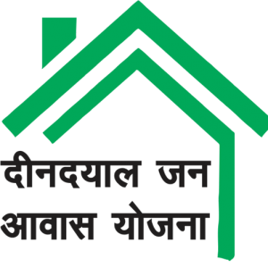 deen dayal jan awas yojna Affordable Residential Plots Why people are buying DDJAY plots over Flats